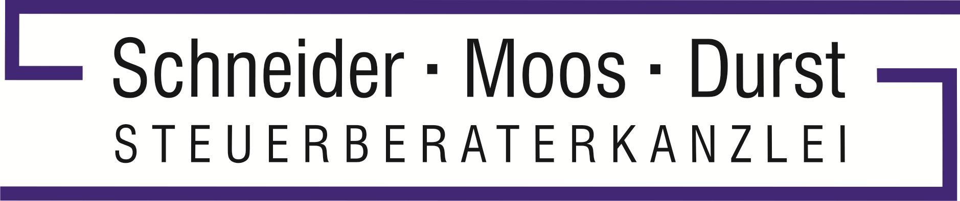 Schneider Moos