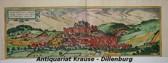 Antiquariat Krause